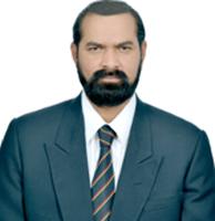 syed-shujauddin-khundmiri